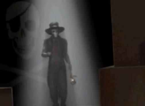 File:Buford skeleton suit1.JPG