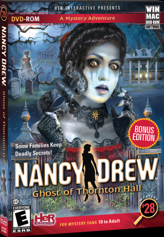 File:Ghost of Thorton Hall.png