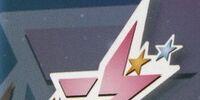 Forward Stars