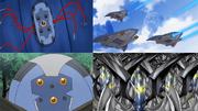 Gadget Drones