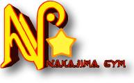 File:Nakajima Gym.png