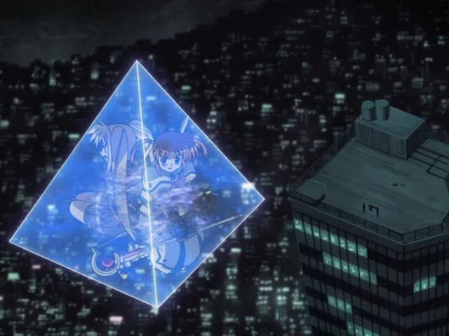 File:CrystalCage.jpg