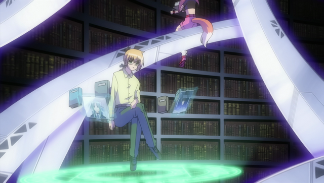 File:Infinity Library.png