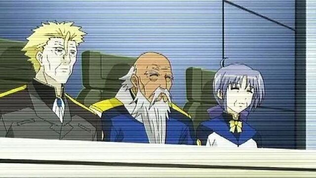 File:Three Admirals.jpg