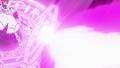 Thumbnail for version as of 00:52, May 9, 2015
