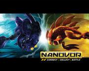 Nanovor-wallpaper-2-1280x1024