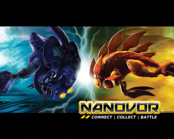 File:Nanovor-wallpaper-2-1280x1024.jpg