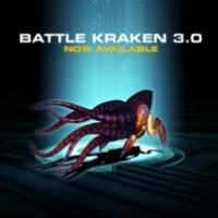 File:BattleKraken3Announcement a a-1-.jpg