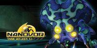 Nanovor (Game)