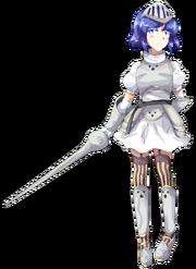 Rea knight by lenk64-d7jsr1i