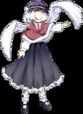 Tenshi megami by lenk64-d84kiwu