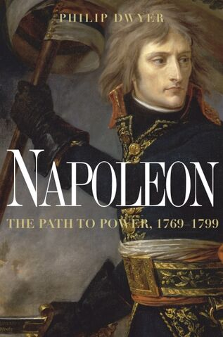 File:Napoleon path to power.jpg