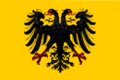 Habsburg.png