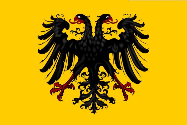 File:Habsburg.png