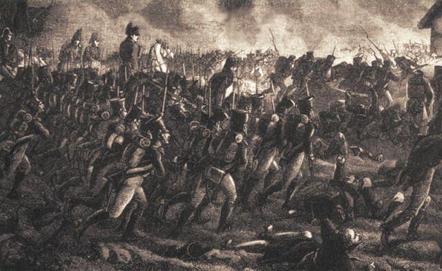 File:Battle of La-Rothiere.jpg