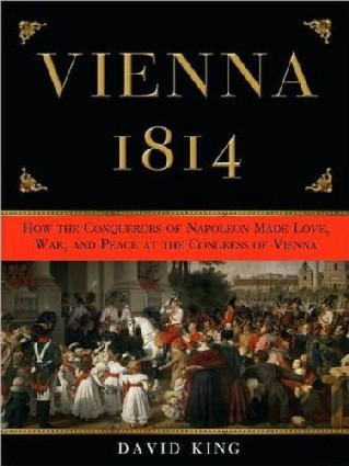 File:Vienna 1814.jpg