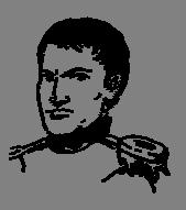 File:Napoleon symbol.png