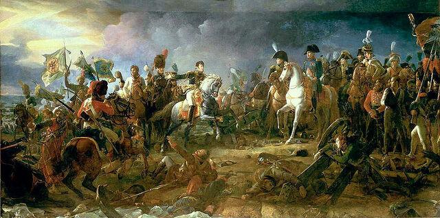 File:Battle of Austerlitz.jpg