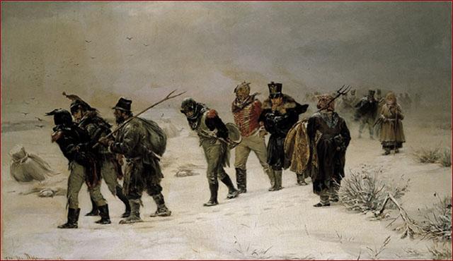 File:French retreat russia.jpg