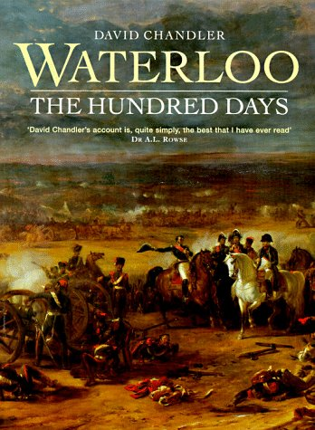 File:WaterlooTheHundredDays DavidChandler.jpg