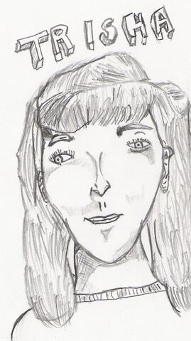File:Trisha Drawing.jpg