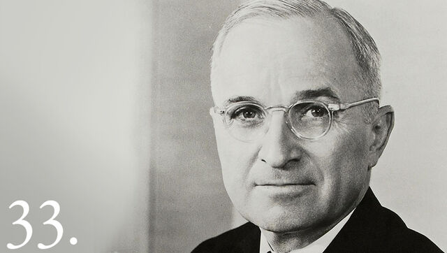 File:33 harry s truman.jpg