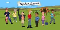 Napoleon Dynamite (TV series)