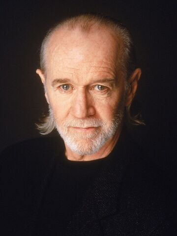 File:George-carlin-2.jpg