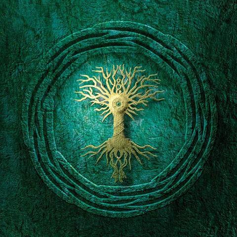 File:Ashvattha tree symbol of gandharva.jpg