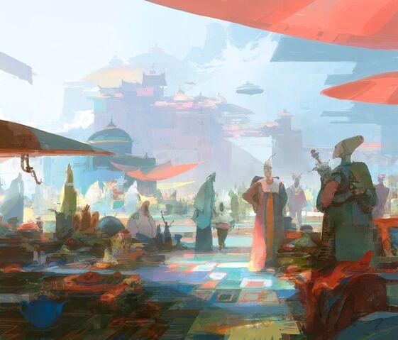 File:Bazaars of Vitala.jpg