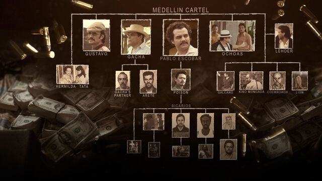 File:Narcos-drug-lord-chart.jpg