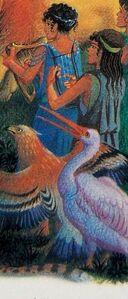 NaiadsEaglePelican Aslan