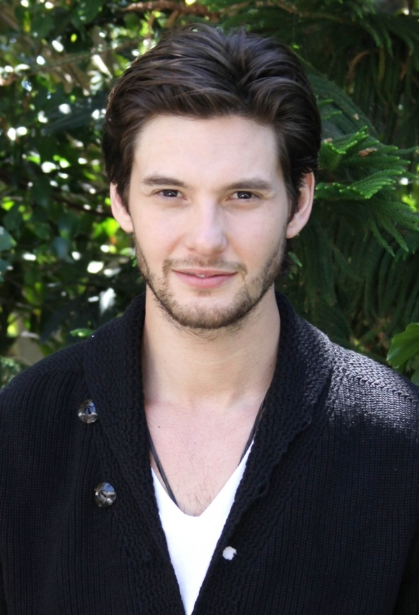 Ben Barnes The Chronicles Of Narnia Wiki Fandom
