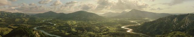 File:Narniabackground.png
