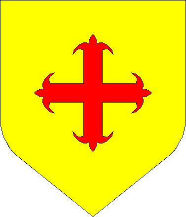 File:Archenlander Arms.jpg