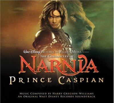 File:PrinceCaspianSdtrk.jpg