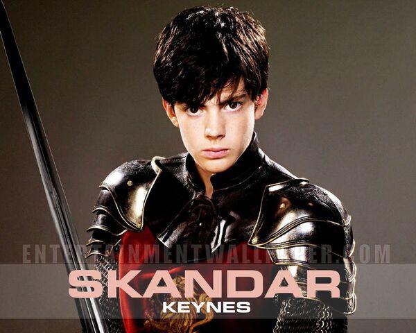 File:Skandar keynes01.jpg