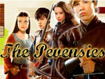 File:212px-A1- The-Pevensies-the-chronicles-of-narnia.jpg