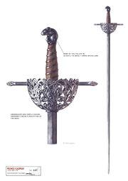 Reepicheep-sword-art