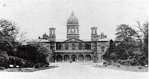 File:Colney-hatch-asylum.jpg