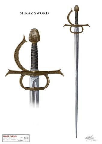 File:Miraz-sword-art.jpg