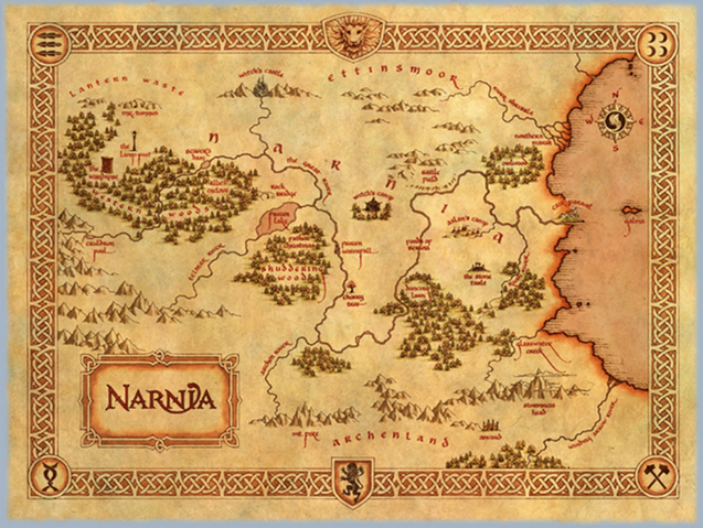 File:Narniamap.png