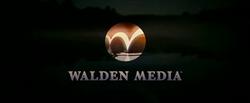 File:250px-Walden Media Logo.png