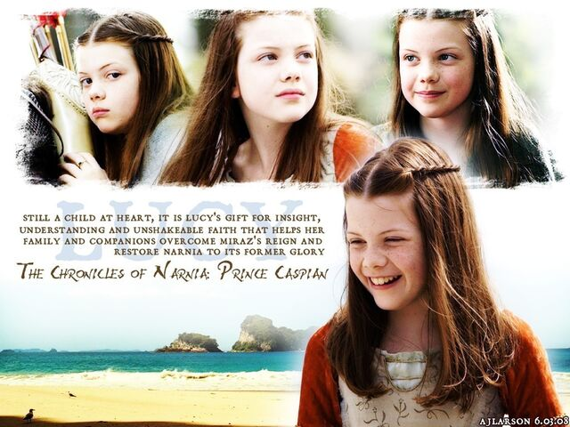 File:Narnia-Characters-the-chronicles-of-narnia-2331382-1024-768.jpg