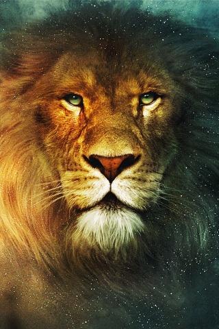 File:Aslan-Narnia-320x480.jpg