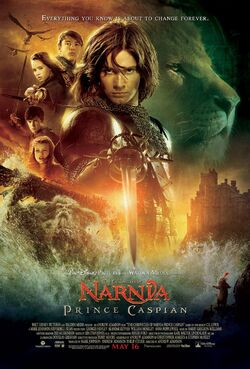 Chronicles of narnia prince caspian ver2 xlg