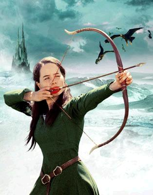File:Susan-with-bow.jpg