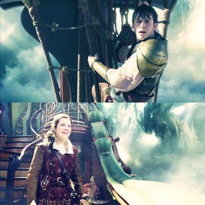File:Lucy & Edmund 8.jpg