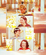 Narnia-the-chronicles-of-narnia-