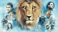 The chronicles of narnia-HD